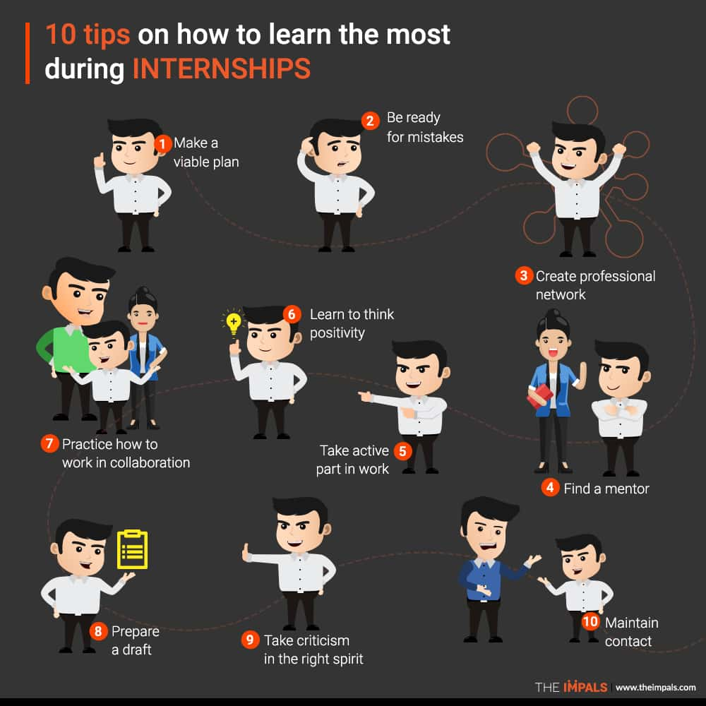 10-tips-on-how-to-learn-the-most-during-internships