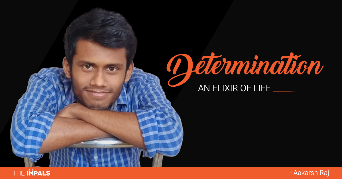 Determination-An-Elixir-of-Life