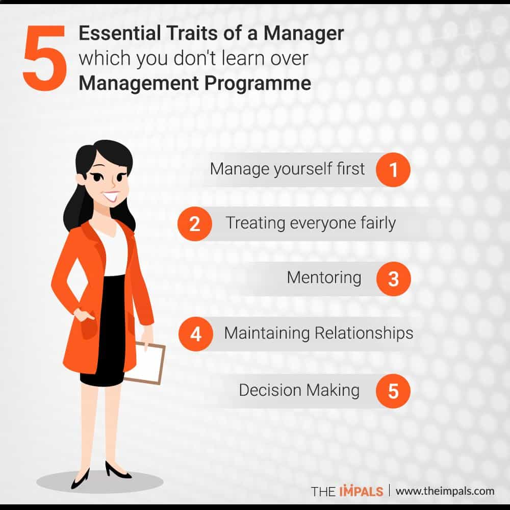 The-Five-Essential-Traits-of-a-Manager-that-you-dont-learn-over-a-Management-Programme