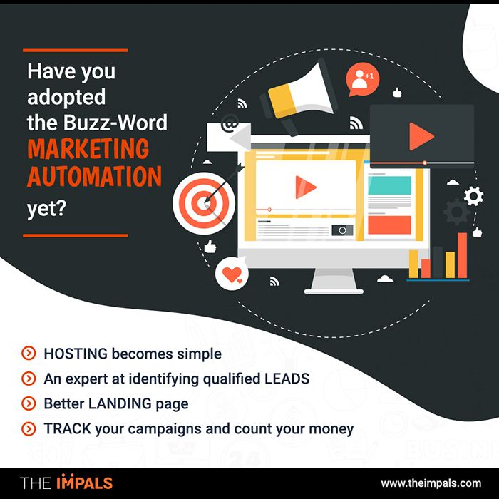 Have-you-Adopted-the-Buzz-Word-Marketing-Automation-yet