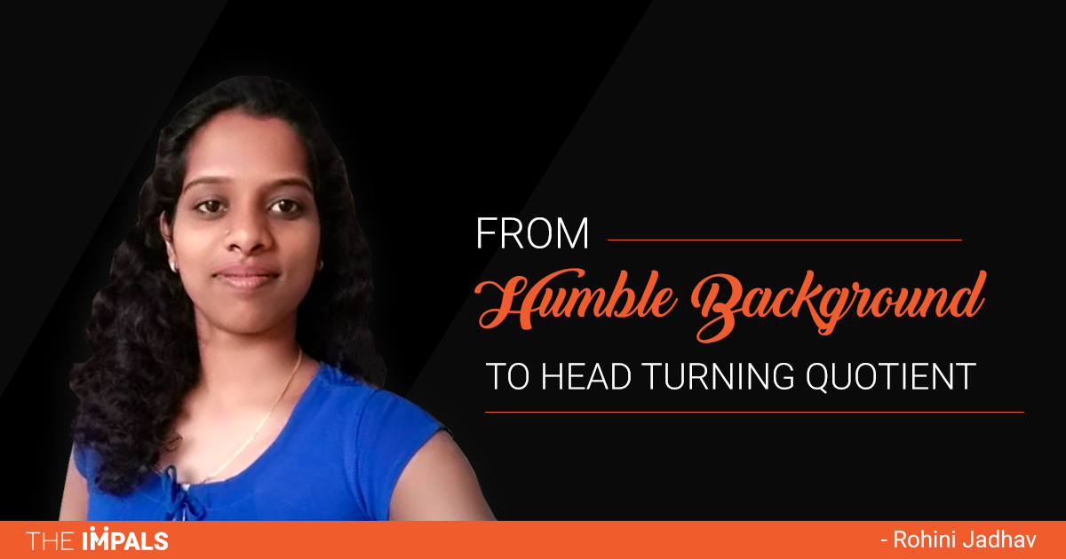 From-Humble-Background-to-Head-Turning-Quotient