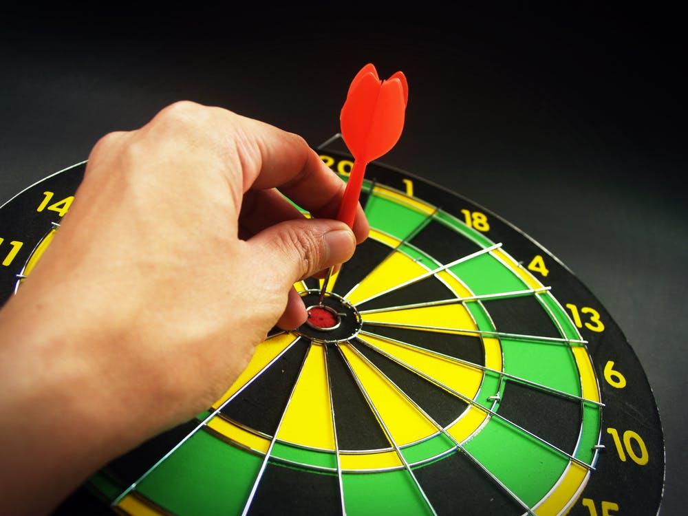Problem-Decoding-Your-Target-Audience